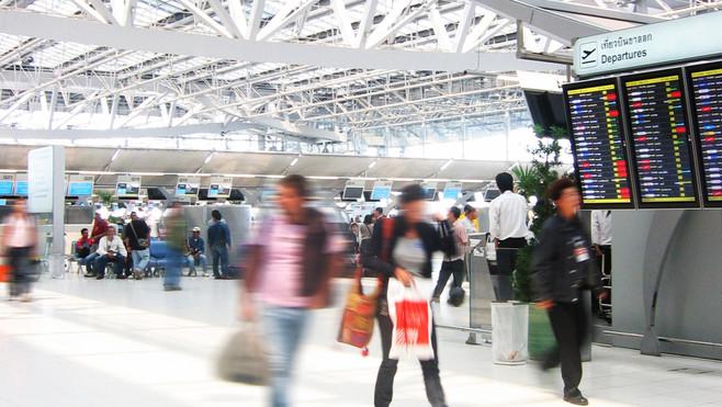 Transport Aérien – Bagage Perdu – Retard: Quels sont vos droits?