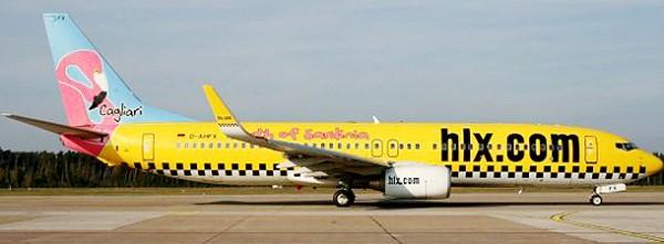 plane-funny-design