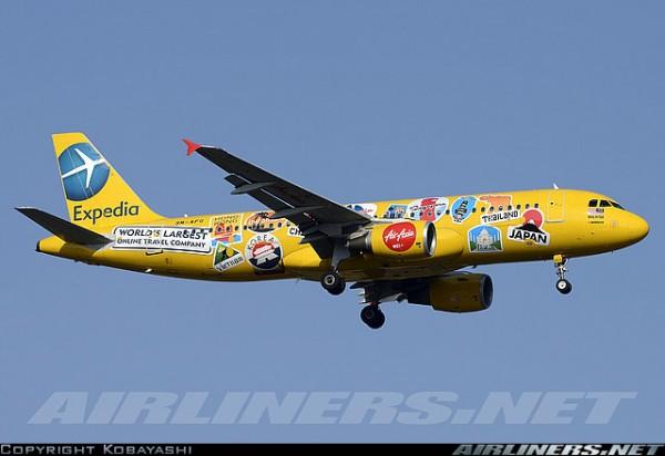 plane_funny_design (17)