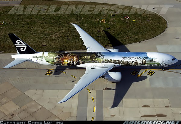 plane_funny_design (26)