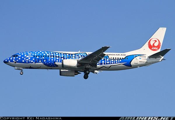 plane_funny_design (4)