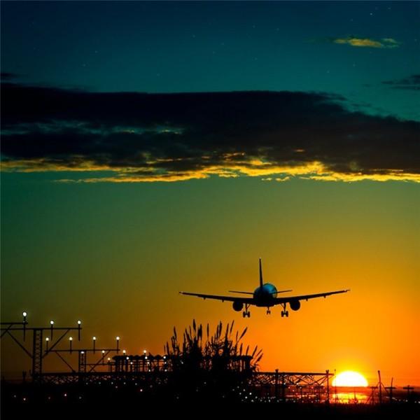 Comment payer vos billets d'avion moins cher? Conseil 3/5: Différenciez les compagnies à l'aller et au retour