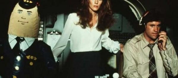 Un pilote sur trois admet s'être déjà endormi aux commandes de son avion