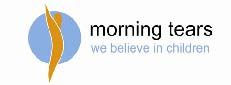 morning_tears_logo