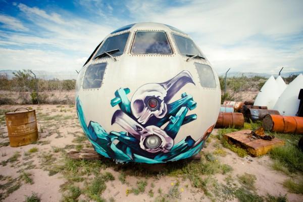 boneyard-project-07