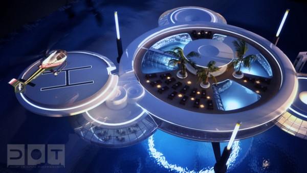 hotel-sous-marin-dubai-2