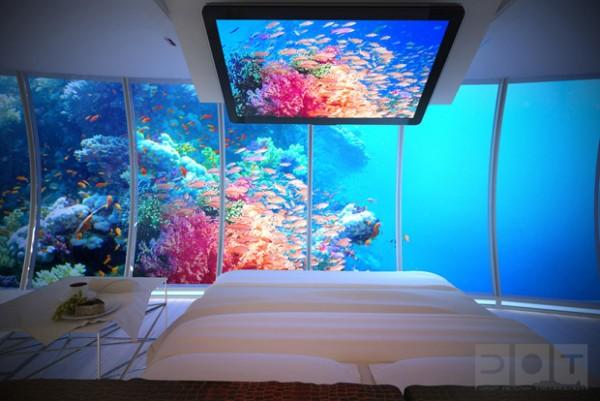 hotel-sous-marin-dubai-5