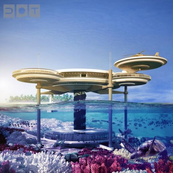 hotel-sous-marin-dubai