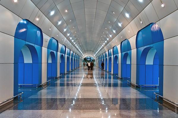 Kazakhstans-Almaty-Subway