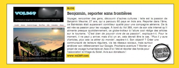 bagneux-infos
