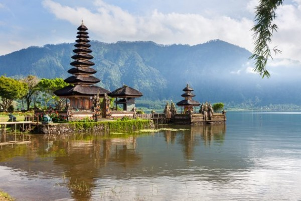 Bali, un joyau à visiter une fois dans sa vie