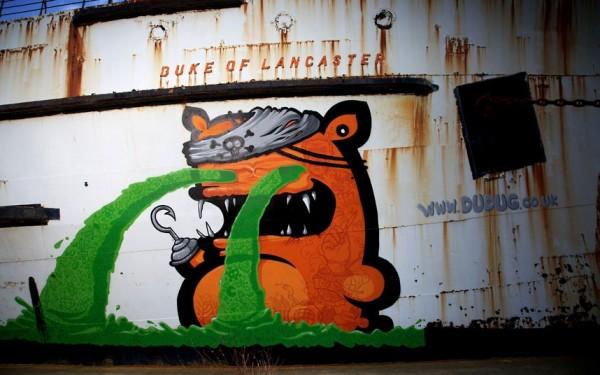 duke-of-lancaster-7