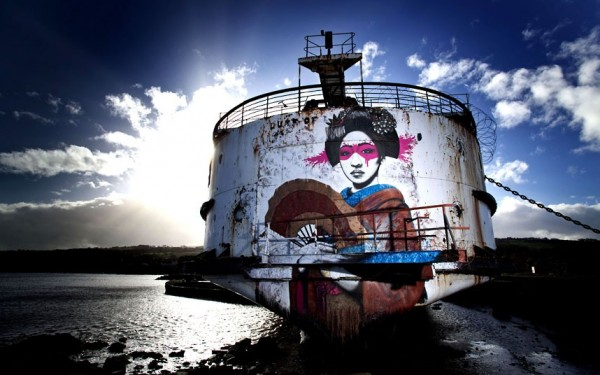 graffiti-ship-1
