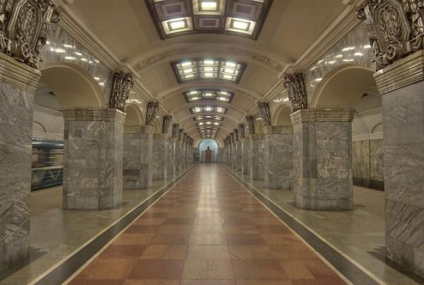 st-petersburg-metro
