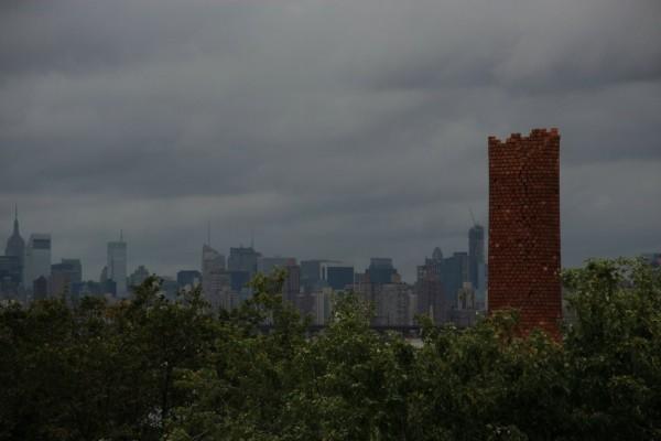 ile_new_york_9