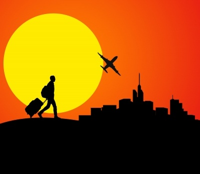 Comment payer vos billets d'avion moins cher? Conseil 4/5: Quand faut-il acheter vos billets d'avion ?