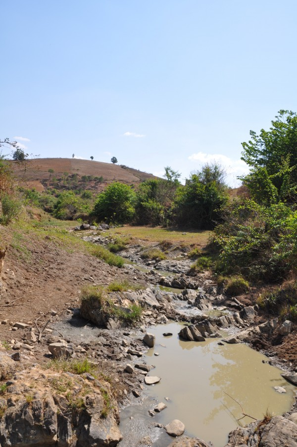 kalaw-trekking (4)