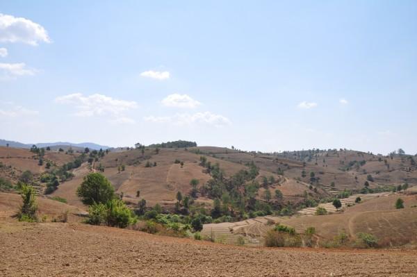 kalaw-trekking (6)
