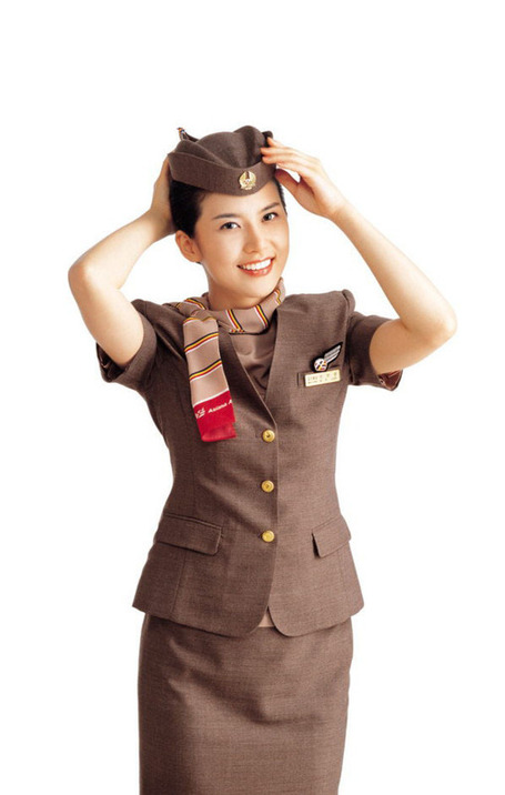 Asiana-Airlines-crew