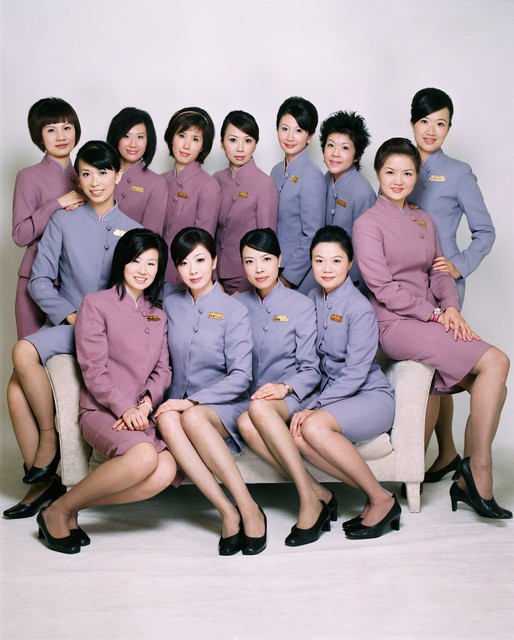 china-airlines-crew