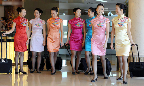 sichuan-airlines