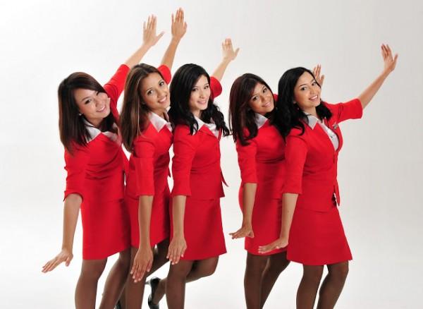 Virgin Atlantic: longtemps classé numéro 1 de la catégorie