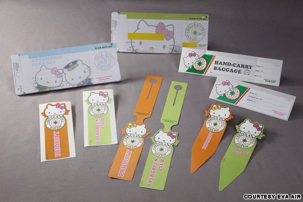 air-hello-kitty-boarding-pass