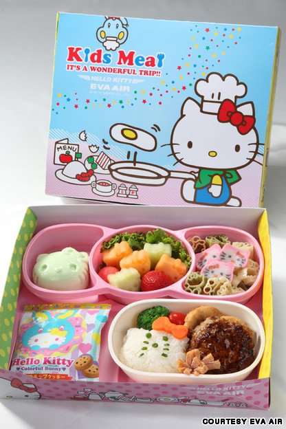 air-hello-kitty-kids-meal