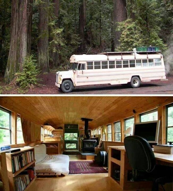 school-bus-camping-car