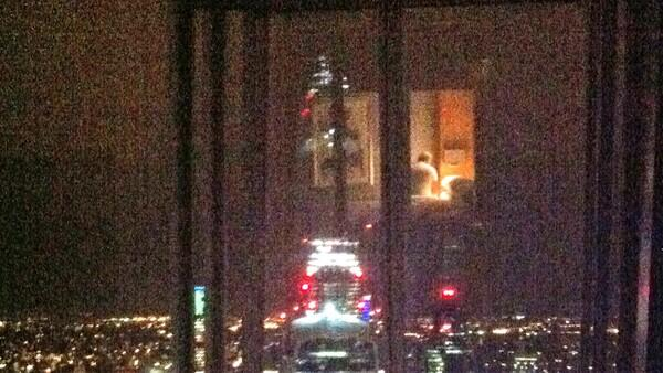 the-shard-room-neighbour-view