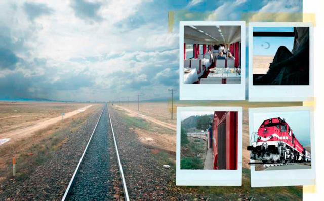 train1001nuits-4