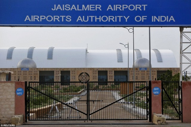 jaisalmer-ghost-airport-4