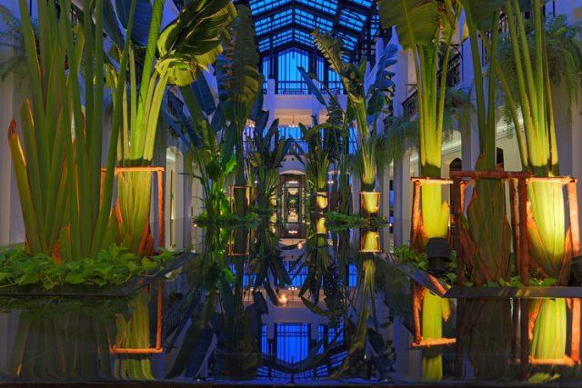 atrium-the-siam