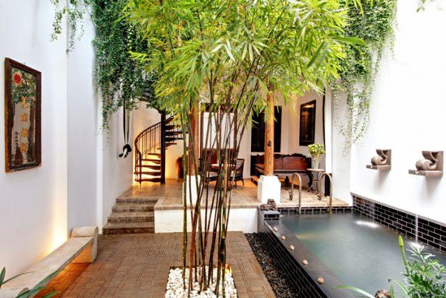pool-villa-siam