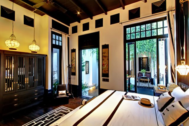 pool-villa-the-siam-bangkok