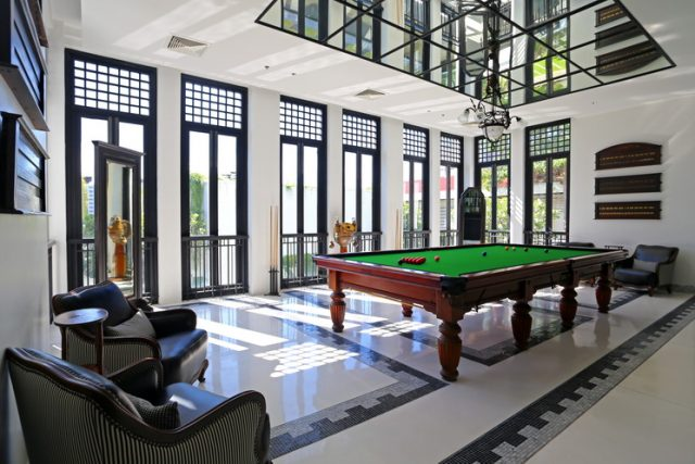snooker-siam-bangkok