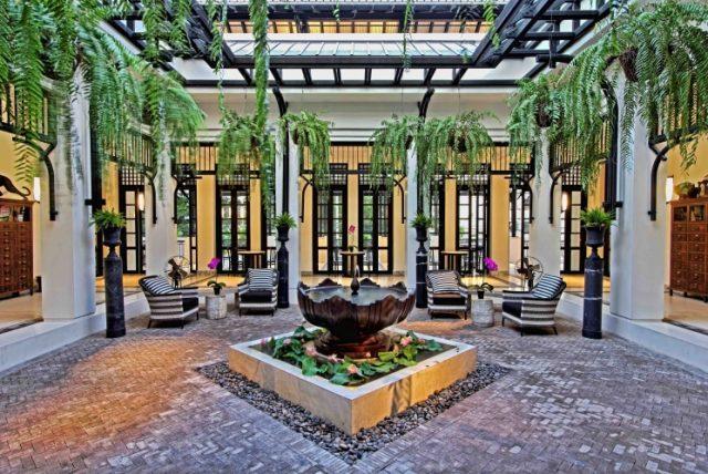 the-siam-hotel-lobby