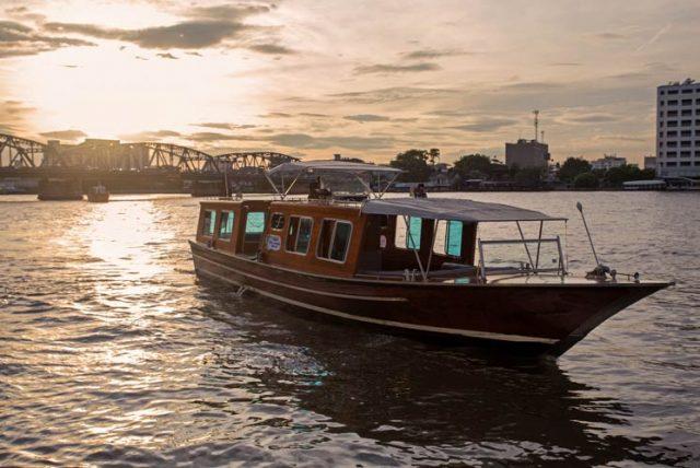 the-siam-shuttle-boat