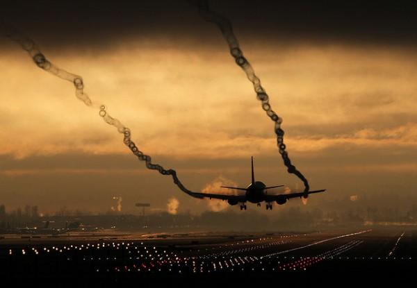 Comment payer vos billets d'avion moins cher? Conseil 2/5: Segmentez votre trajet
