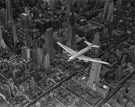 Les dix secrets, vrais ou faux, du voyage en avion