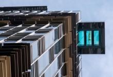 Test: Hôtel Indigo Hong Kong